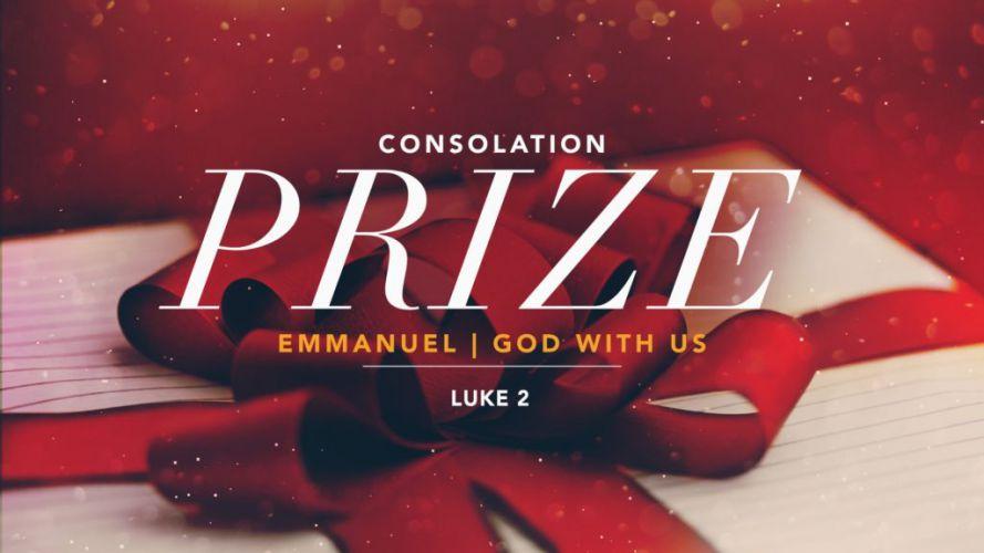 Consolation-Prize-2-1024x576