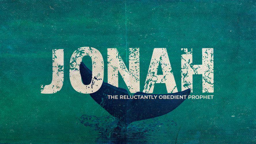 Jonah yt