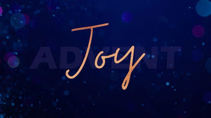 Advent-Joy2-1024x576