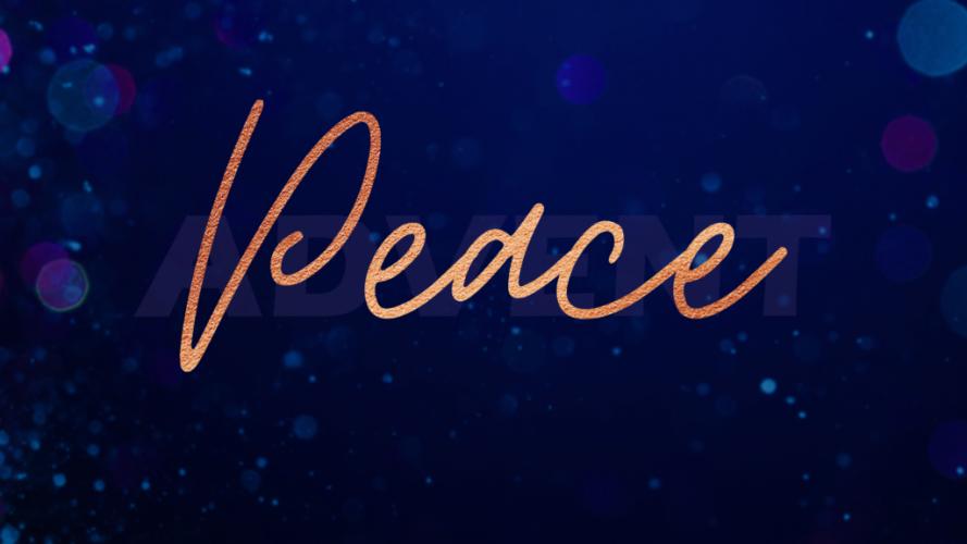 Advent-Peace-1024x576