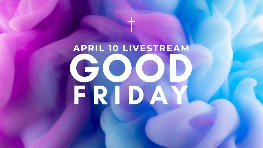 Good-Friday-Livestream