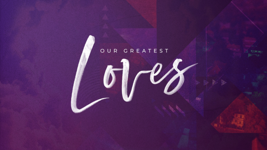 Greatest-Loves-1024x576