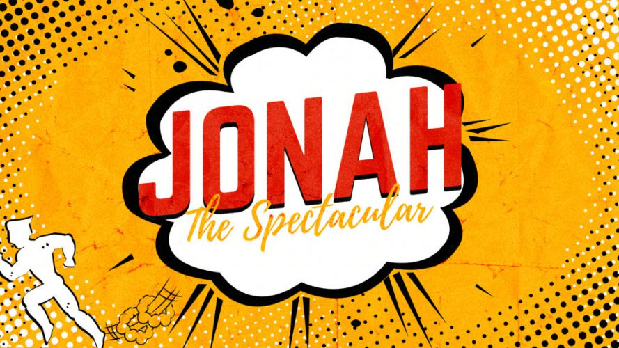 Jonah-the-Spectacular-2-1024x576