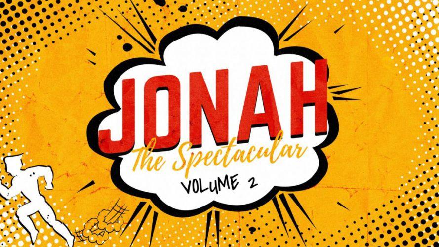 Jonah-volume-2-1024x576