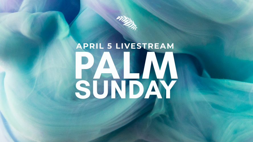 Palm-Sunday-Livestream