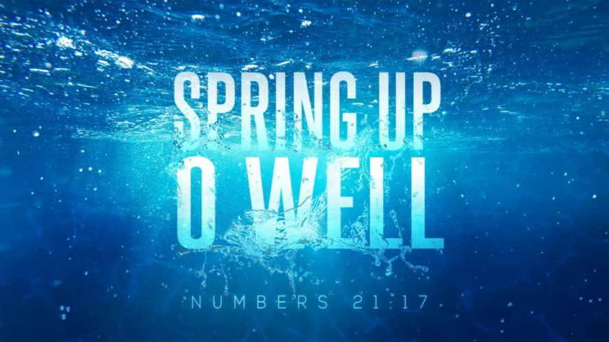 spring-up-o-well-1024x576