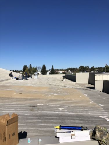 10.16.21 Workday Roof 2