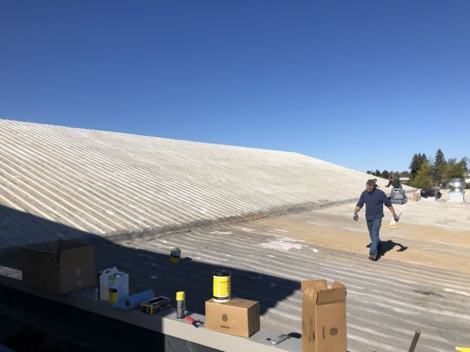 10.16.21 Workday Roof